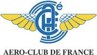 Aéro Club de France
