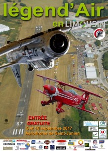Affiche-2017-Légend-Air-En-Limousin-02