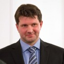 Christophe Lenglain