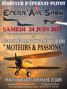 Epern-air-show-2017
