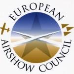 Logo EAC 1