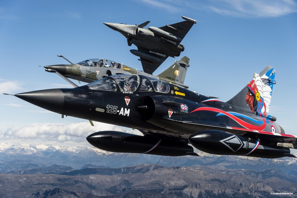 Ramex-Delta-Tactical-Display-with-Rafale