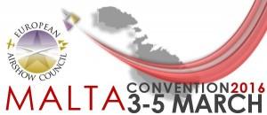 Malta 2016 Logo Small