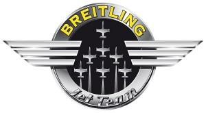 breitling-jet-team-logo-300x165