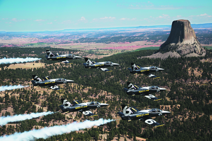 aerobuzz-devils-monument-wyoming-2
