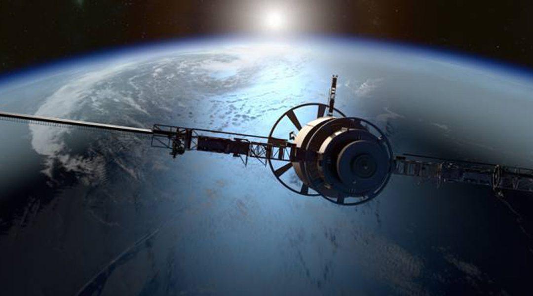 L' Armée de l'Air devient celle de l'Espace : Un nouveau défi !
