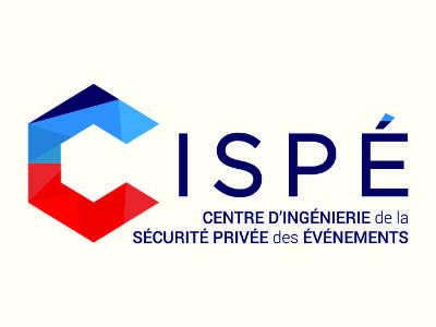 Notre partenaire CISPE choisi par l'UNIVEV pour participer à la reprise des Activités Evénementielles